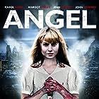 Jenn Murray in Angel (2015)