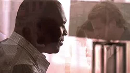 Mike Tyson's Music Video from The Hangover