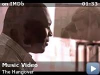 The Hangover 2009 Imdb