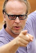 Oliver Bokelberg's primary photo