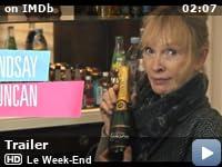 Le Bureau Imdb : Le week end 2013 imdb