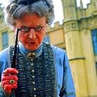 Angela Lansbury in Nanny McPhee (2005)