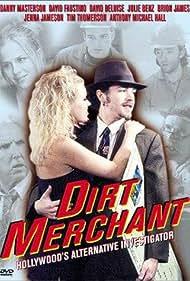 Dirt Merchant (1999)