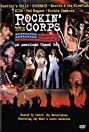 Rockin' the Corps: An American Thank You (2005) Poster