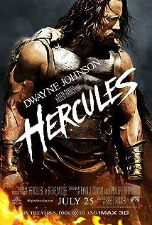 Hercules (I) (2014)