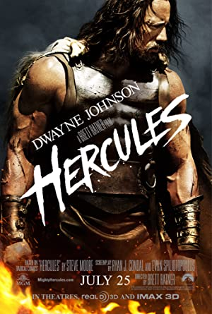 Hercules full movie streaming