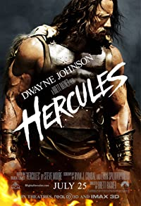 Primary photo for Hercules