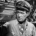 """Operation Pacific,"" Warner Bros. 1950."