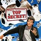 Val Kilmer in Top Secret! (1984)