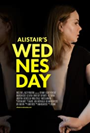 Alistair's Wednesday Poster
