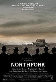 Primary photo for Northfork