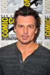 Len Wiseman Set To Direct Female-Centric 'John Wick' Spinoff 'Ballerina'