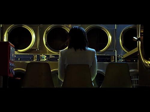 L.A. Slasher Teaser Trailer