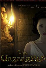 Pen choo kab pee(2006) Poster - Movie Forum, Cast, Reviews