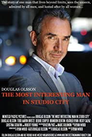 The Most Interesting Man in Studio City (2014)