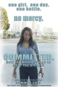 Committed (2010)
