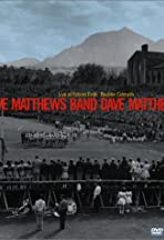 Dave Matthews Band: Live at Folsom Field, Boulder, Colorado