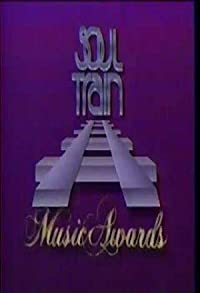 Primary photo for The 4th Annual Soul Train Music Awards