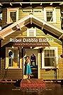Rebel Dabble Babble (2012) Poster