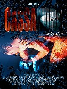 Movie to watch online Cassandra Canada [360x640]