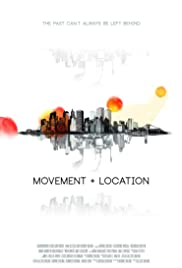 Movement and Location Poster