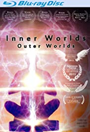 Inner Worlds, Outer Worlds (2012) 1080p download