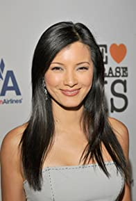Primary photo for Kelly Hu