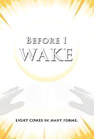 Before I Wake (2009)