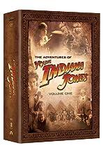 The Adventures of Young Indiana Jones Documentaries