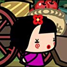 Pucca (2006)
