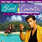 Blood and Concrete (1991)