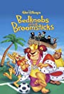 Music Magic: The Sherman Brothers - Bedknobs and Broomsticks