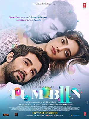 Permalink to Movie Tum Bin 2 (2016)
