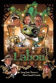 Labou (2008) 1080p