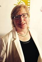 Mara Lesemann's primary photo