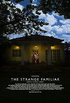 The Strange Familiar (2014)
