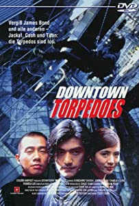 free download Downtown Torpedoes