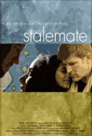 Stalemate (2011)