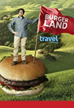 Burger Land
