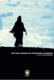 The Mad Songs of Fernanda Hussein (2001)