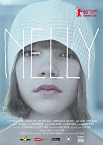 1080p hollywood movies direct download Nelly Austria [Mkv]