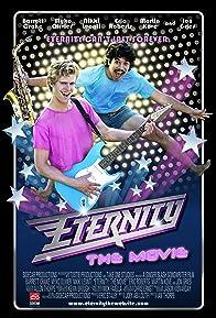Primary photo for Eternity: The Movie