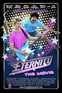 Watch spanish movie Eternity: The Movie by [720x320]