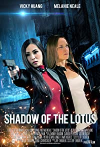 Primary photo for Shadow of the Lotus