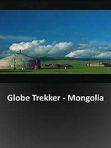Can you watch unlimited movies netflix Mongolia by B  Daschdortsch