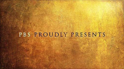 PBS Hamilton Special