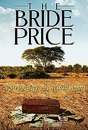 The Bride Price Poster