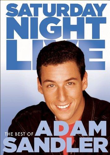 Adam Sandler in Saturday Night Live: The Best of Adam Sandler (1999)