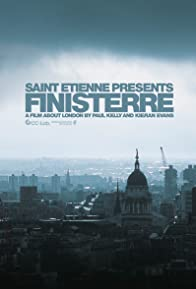 Primary photo for Finisterre