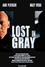 Lost in Gray